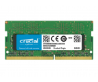 Crucial 16GB (1x16GB) 2400MHz CL17  (CT16G4SFD824A)