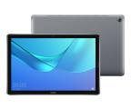 Huawei MediaPad M5 10 WIFI Kirin960s/4GB/64GB/8.0 szary  (CMR-W09 SPACE GRAY)