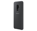 Samsung Silicone Cover do Galaxy S9+ Black (EF-PG965TBEGWW)