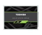 "Dysk SSD Toshiba 480GB 2,5"" SATA SSD TR200"