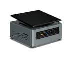 "Intel NUC J3455 2.5""SATA BOX (BOXNUC6CAYH)"