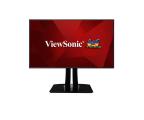 ViewSonic VP3268 czarny 4K (VP3268-4K)