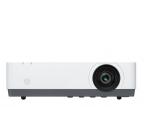 Sony VPL-EW435 3LCD (VPL-EW435)