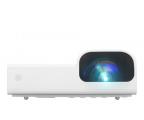 Sony VPL-SW235 3LCD (VPL-SW235)