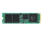 Plextor 1TB M.2 PCIe Gen3 x4 NVMe 2280 M9PeGN (PX-1TM9PeGN)