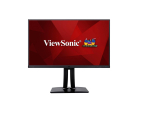 ViewSonic VP2785 Professional czarny 4K (VP2785-4K)
