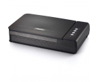 Plustek OpticBook 4800 (PLUS-OB-4800)