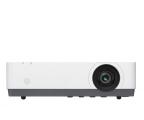 Sony VPL-EW455 3LCD (VPL-EW455)