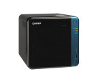 QNAP TS-453Be-4G (4xHDD, 4x1.5-2.3GHz,4GB,5xUSB,2xLAN)  (TS-453Be-4G)
