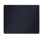 SpeedLink ATECS Soft - Size L (500x400x3mm) (SL-620101-L)