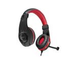 SpeedLink LEGATOS Gaming Headset (SL-860000-BK)