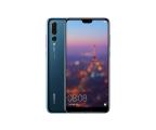 Smartfon / Telefon Huawei P20 Pro Dual SIM 128GB Granatowy