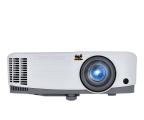 ViewSonic PA503W DLP (PA503W)