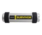 Corsair 64GB Survivor (USB 3.0) (CMFSV3B-64GB)