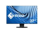 Eizo FlexScan EV2785-BK (EV2785-BK)