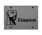 """Kingston 120GB 2,5"""" SATA SSD UV500 (SUV500/120G)"""