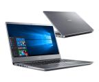 Acer Swift 3 i5-8250U/8G/256/Win10 FHD IPS MX150 (SF314-54 || NX.GY0EP.004)