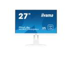 iiyama XUB2792QSU biały (XUB2792QSU-W1)