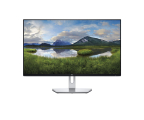 Dell S2719H (210-APDS Consumer)