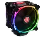 Raijintek Leto Pro RGB 120mm (0R100072)