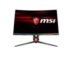 MSI  Optix MPG27CQ Curved (9S6-3FA31T-003 )