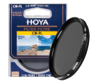 Hoya PL-CIR Slim 67 mm