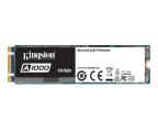 Kingston 240GB M.2 2280 A1000 PCIe  (SA1000M8/240G )