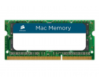Corsair 8GB (1x8GB) 1333MHz CL9  Mac Memory  (CMSA8GX3M1A1333C9)