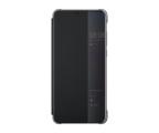Huawei Etui z Klapką Typu Smart Huawei P20 Pro czarny (51992407)
