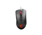 MSI Clutch GM10 Gaming (S12-0401640-AP1)