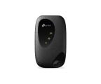TP-Link M7200 WiFi b/g/n 3G/4G (LTE) 150Mbps  (M7200 MiFi LTE)