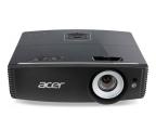 Acer P6600 DLP (MR.JMH11.001)