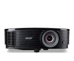 Acer X1223H DLP (MR.JPR11.001)