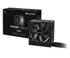 be quiet! System Power 9 400W 80 Plus Bronze (BN245)