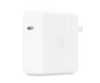 Apple Ładowarka do MacBook USB-C 61 W (MNF72Z/A)