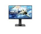 ASUS VG258Q czarny Gaming  (90LM0450-B01370)