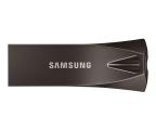 Samsung 32GB BAR Plus Titan Gray 200MB/s  (MUF-32BE4/EU)