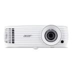 Acer V6810 DLP 4K (MR.JQE11.001)