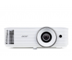 Projektor Acer H6521BD DLP