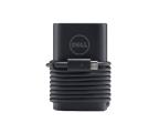 Dell Zasilacz dedykowany 20 V 2,25 A 45 W (USB-C) (492-BBUS)
