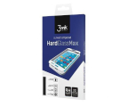 3mk HardGlass MAX do Huawei P40 (5903108229333)