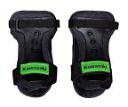 Kawasaki Ochraniacze na dłonie i nadgarstki L