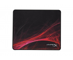 HyperX FURY S Gaming Mouse Pad - SM Speed Edition (HX-MPFS-S-SM)