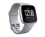 Fitbit Versa Szara (FB505SRGY-EU )