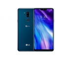 LG G7 ThinQ niebieski  (G710EM BLUE_EU)