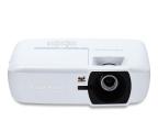 ViewSonic PA505W DLP (PA505W )