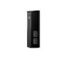 Seagate Backup Plus Hub 10TB USB 3.0 (STEL10000400)