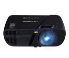 ViewSonic PJD7526W DLP (PJD7526W)