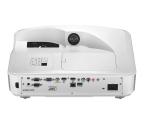 Dell S560 DLP (210-ALDC)