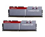 G.SKILL 16GB 3600MHz Trident Z CL15 (2x8GB) (F4-3600C15D-16GTZ)